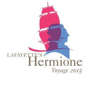 Official Hermione-Lafayette Logo copy